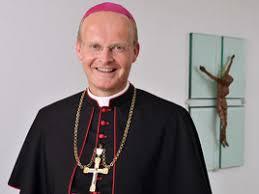 Bischoff Overbeck