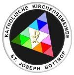 Logo PfarreiK