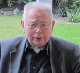 Pfarrer BusbachK